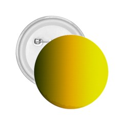 Yellow Gradient Background 2.25  Buttons