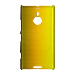 Yellow Gradient Background Nokia Lumia 1520