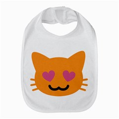 Smile Face Cat Orange Heart Love Emoji Amazon Fire Phone