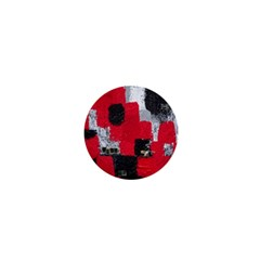 Red Black Gray Background 1  Mini Buttons