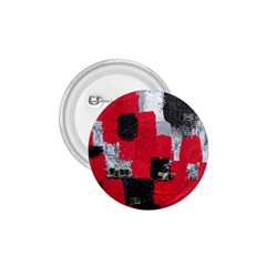 Red Black Gray Background 1 75  Buttons