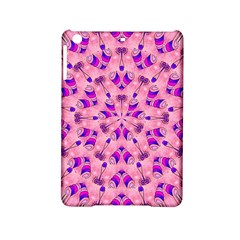Mandala Tiling iPad Mini 2 Hardshell Cases