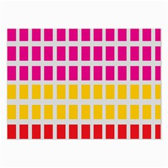 Squares Pattern Background Colorful Squares Wallpaper Large Glasses Cloth