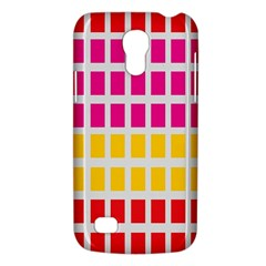 Squares Pattern Background Colorful Squares Wallpaper Galaxy S4 Mini