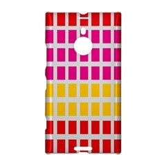 Squares Pattern Background Colorful Squares Wallpaper Nokia Lumia 1520