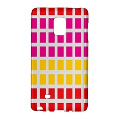 Squares Pattern Background Colorful Squares Wallpaper Galaxy Note Edge