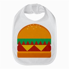Burger Bread Food Cheese Vegetable Amazon Fire Phone