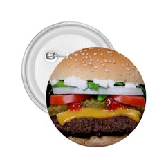 Abstract Barbeque Bbq Beauty Beef 2 25  Buttons