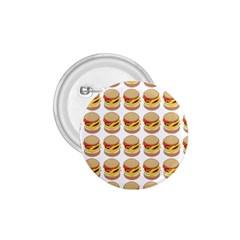 Hamburger Pattern 1 75  Buttons
