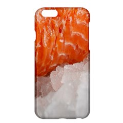 Abstract Angel Bass Beach Chef Apple iPhone 6 Plus/6S Plus Hardshell Case