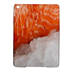 Abstract Angel Bass Beach Chef Ipad Air 2 Hardshell Cases