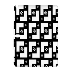 Abstract Pattern Background  Wallpaper In Black And White Shapes, Lines And Swirls Galaxy Note 1