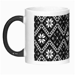 Folklore  Morph Mugs