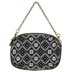 Folklore  Chain Purses (One Side)
