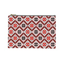 Folklore Cosmetic Bag (Large)