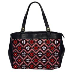 Folklore Office Handbags