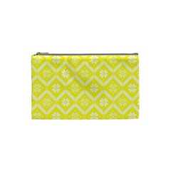 Folklore Cosmetic Bag (Small)