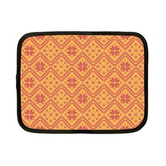 Folklore Netbook Case (Small)
