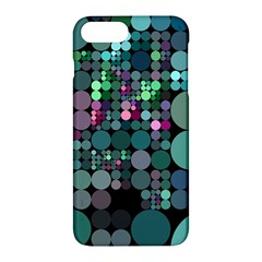 Color Party 03 Apple Iphone 7 Plus Hardshell Case