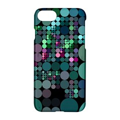 Color Party 03 Apple Iphone 7 Hardshell Case