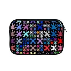 Color Party 01 Apple Macbook Pro 13  Zipper Case