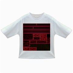 Blaster Master Infant/toddler T Shirts