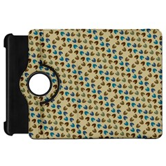 Abstract Seamless Pattern Kindle Fire HD 7