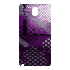 Evil Moon Dark Background With An Abstract Moonlit Landscape Samsung Galaxy Note 3 N9005 Hardshell Back Case