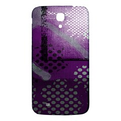 Evil Moon Dark Background With An Abstract Moonlit Landscape Samsung Galaxy Mega I9200 Hardshell Back Case