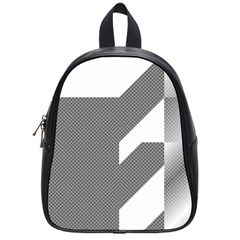 Gradient Base School Bags (small)