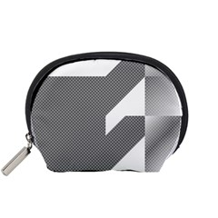 Gradient Base Accessory Pouches (Small)