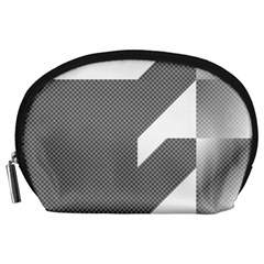 Gradient Base Accessory Pouches (Large)