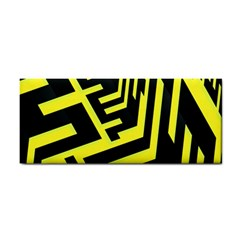 Pattern Abstract Cosmetic Storage Cases