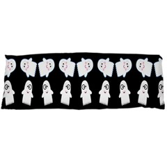 Cute Ghost Pattern Body Pillow Case Dakimakura (Two Sides)