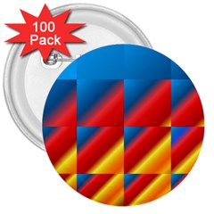 Gradient Map Filter Pack Table 3  Buttons (100 pack)
