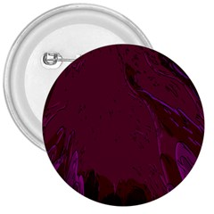 Abstract Purple Pattern 3  Buttons