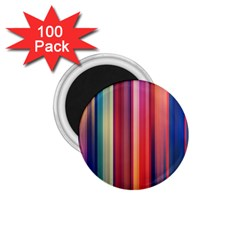 Texture Lines Vertical Lines 1 75  Magnets (100 Pack)
