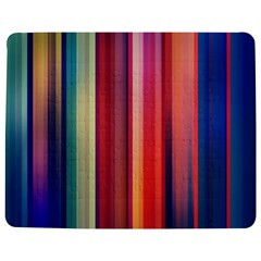 Texture Lines Vertical Lines Jigsaw Puzzle Photo Stand (rectangular)