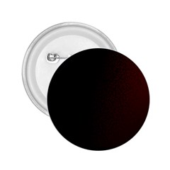 Abstract Dark Simple Red 2.25  Buttons