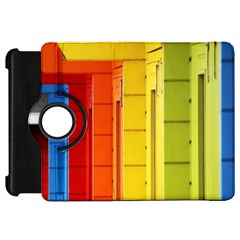 Abstract Minimalism Architecture Kindle Fire HD 7