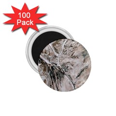 Earth Landscape Aerial View Nature 1 75  Magnets (100 Pack)