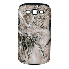 Earth Landscape Aerial View Nature Samsung Galaxy S Iii Classic Hardshell Case (pc+silicone)