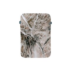 Earth Landscape Aerial View Nature Apple Ipad Mini Protective Soft Cases