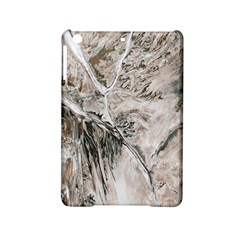 Earth Landscape Aerial View Nature iPad Mini 2 Hardshell Cases