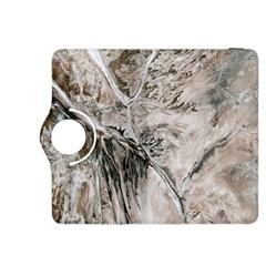 Earth Landscape Aerial View Nature Kindle Fire HDX 8.9  Flip 360 Case