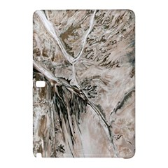 Earth Landscape Aerial View Nature Samsung Galaxy Tab Pro 10.1 Hardshell Case