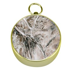 Earth Landscape Aerial View Nature Gold Compasses