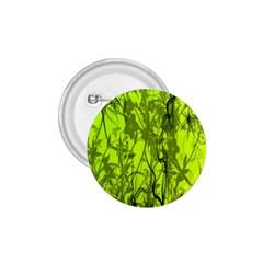 Concept Art Spider Digital Art Green 1 75  Buttons