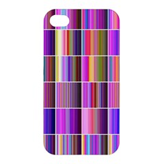 Plasma Gradient Gradation Apple iPhone 4/4S Hardshell Case