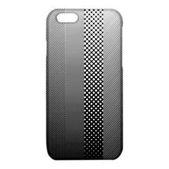 Semi Authentic Screen Tone Gradient Pack iPhone 6/6S TPU Case